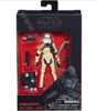 "SANDTROOPER 3,75"" / WALMART EXCLUSIVE"