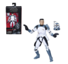 "CLONE COMMANDER WOLFFE 6"" / GAMESTOP USA EXCLUSIVE"