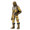 KOTOBUKIYA STAR WARS BOSSK BOUNTY HUNTER ARTFX+ 1/10