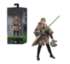 LUKE SKYWALKER (ENDOR) 6""